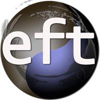 logo-eft-200