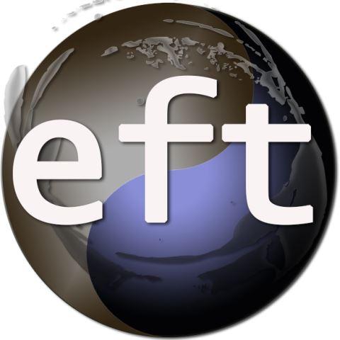 L'EFT C'est quoi ?